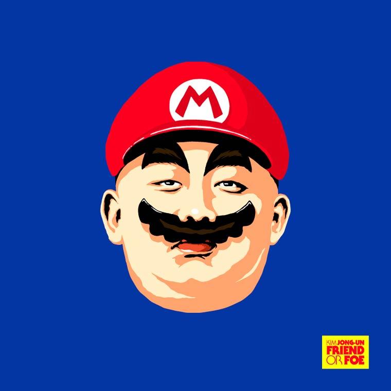 kim-jong-un-ve-populer-kultur-ikonlari-artmanik-3
