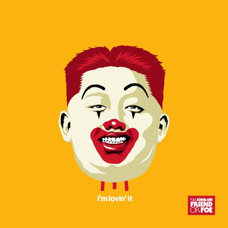 kim-jong-un-ve-populer-kultur-ikonlari-artmanik-4