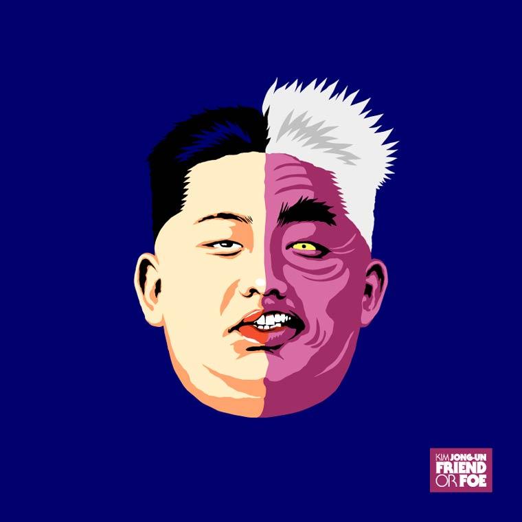 kim-jong-un-ve-populer-kultur-ikonlari-artmanik-9