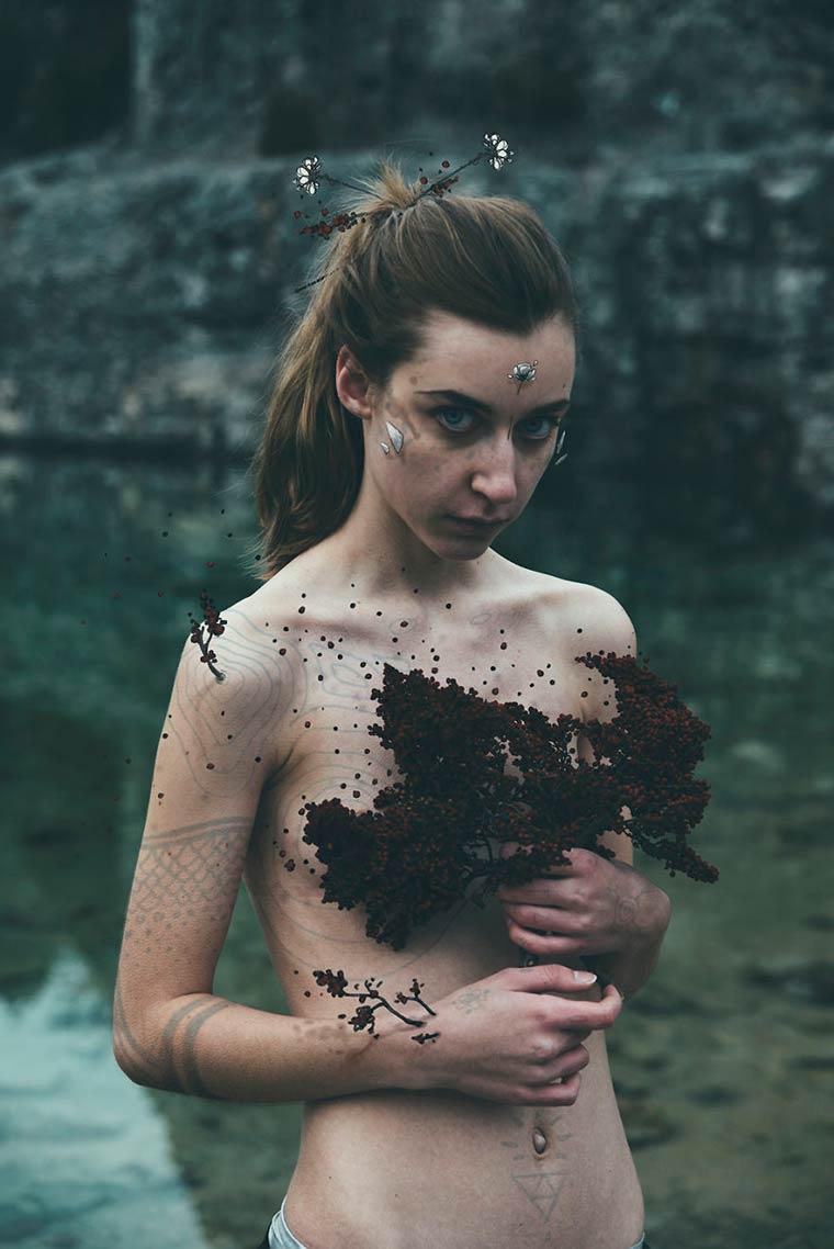 la-faune-et-la-flore-serisi-ile-ruya-gibi-siirsel-fotograflar-artmanik-2