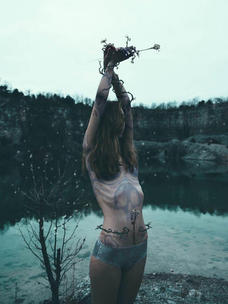 la-faune-et-la-flore-serisi-ile-ruya-gibi-siirsel-fotograflar-artmanik-3