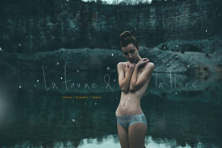 la-faune-et-la-flore-serisi-ile-ruya-gibi-siirsel-fotograflar-artmanik-4