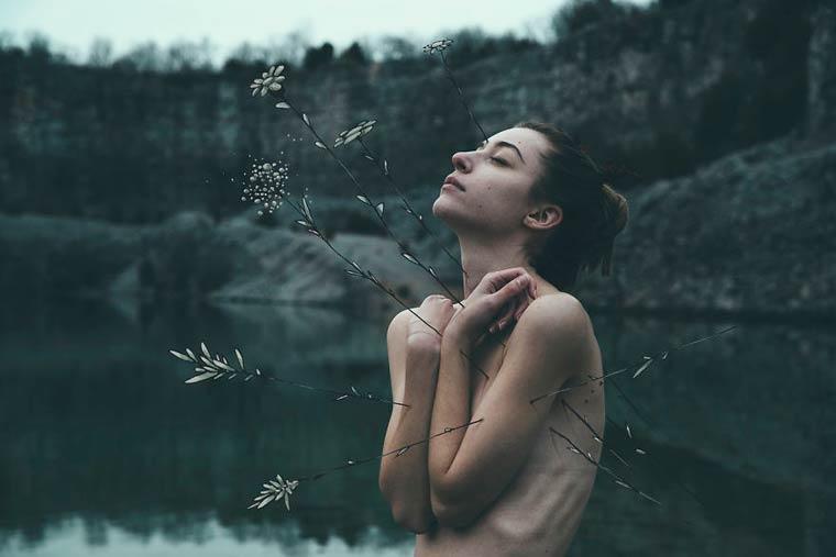 la-faune-et-la-flore-serisi-ile-ruya-gibi-siirsel-fotograflar-artmanik-6