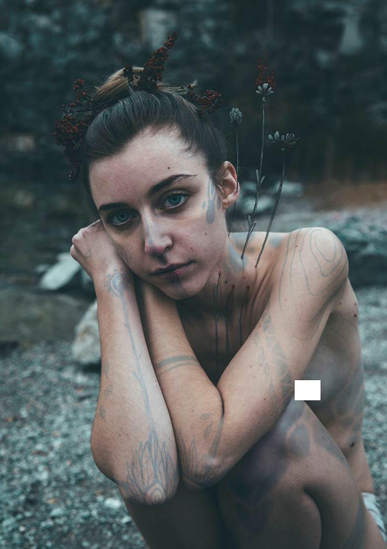 la-faune-et-la-flore-serisi-ile-ruya-gibi-siirsel-fotograflar-artmanik-7