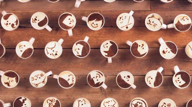 latte-kupalariyla-bir-ask-hikayesi-artmanik-1