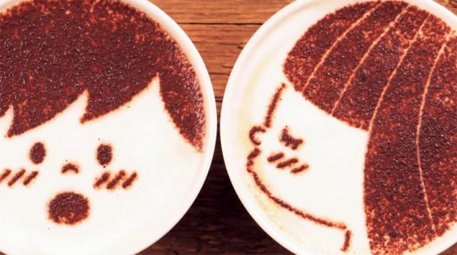 latte-kupalariyla-bir-ask-hikayesi-artmanik-2