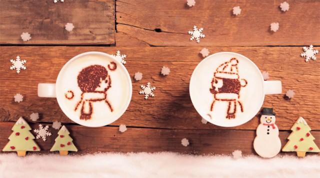 latte-kupalariyla-bir-ask-hikayesi-artmanik-3