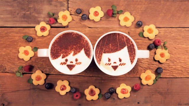 latte-kupalariyla-bir-ask-hikayesi-artmanik-4