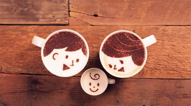 latte-kupalariyla-bir-ask-hikayesi-artmanik-5