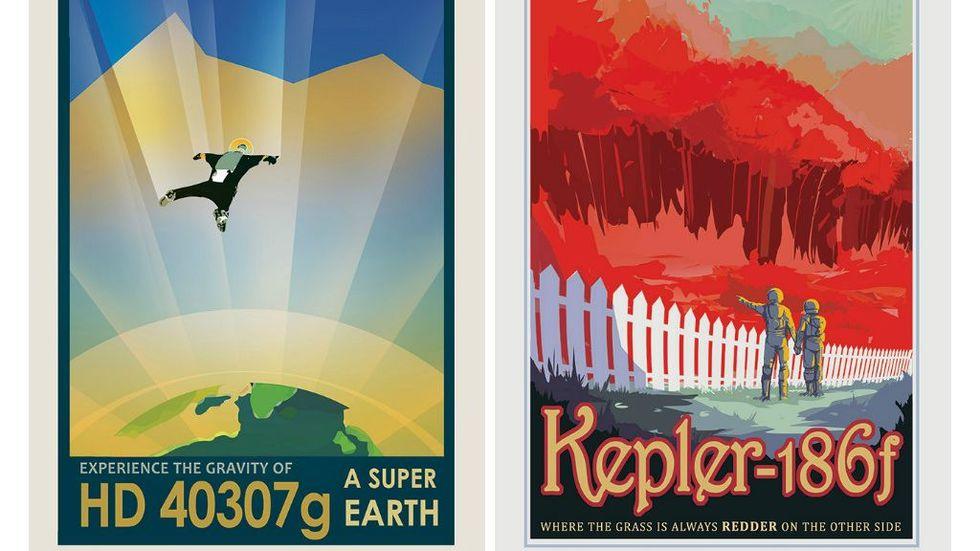 nasa-uzay-turizmi-vintage-posterleri-artmanik-1
