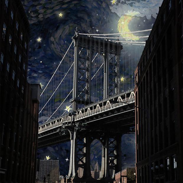 new-york-fotograflarina-cizilen-esprili-illustrasyonlar-artmanik-12