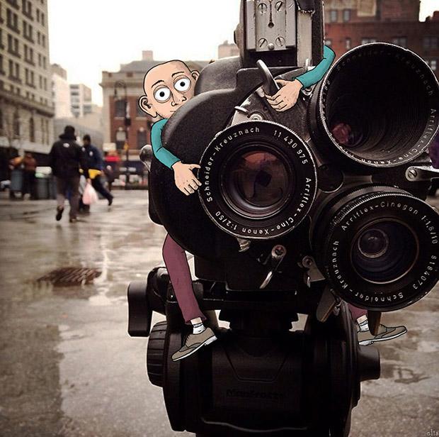 new-york-fotograflarina-cizilen-esprili-illustrasyonlar-artmanik-13