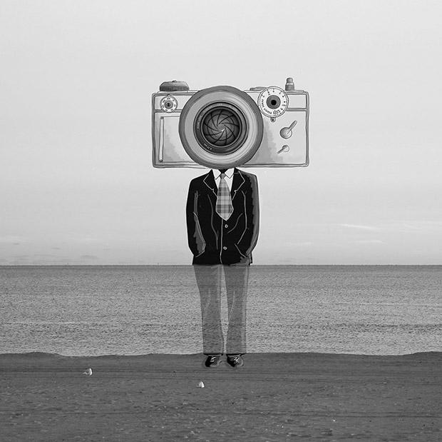 new-york-fotograflarina-cizilen-esprili-illustrasyonlar-artmanik-16