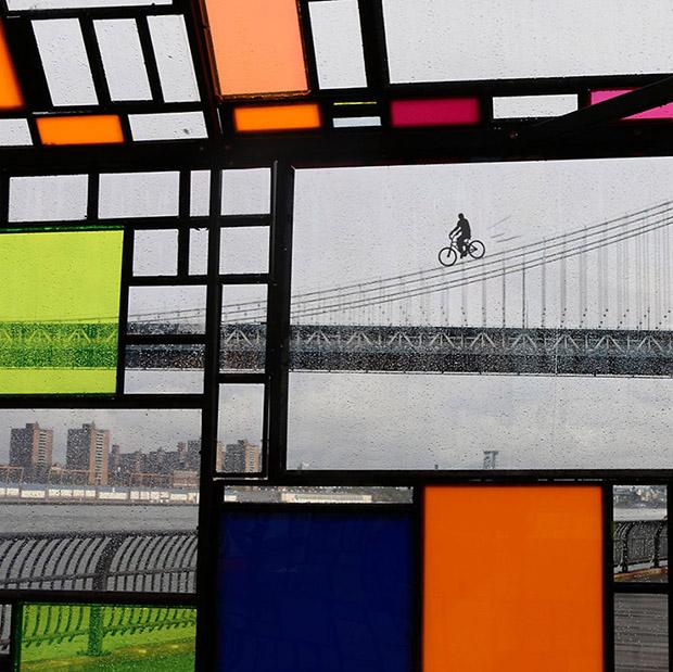 new-york-fotograflarina-cizilen-esprili-illustrasyonlar-artmanik-19