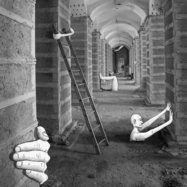 new-york-fotograflarina-cizilen-esprili-illustrasyonlar-artmanik-22