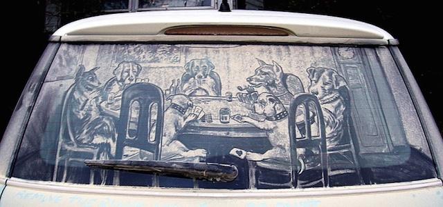 tozlu-araba-camlari-uzerindeki-sanat-artmanik-1