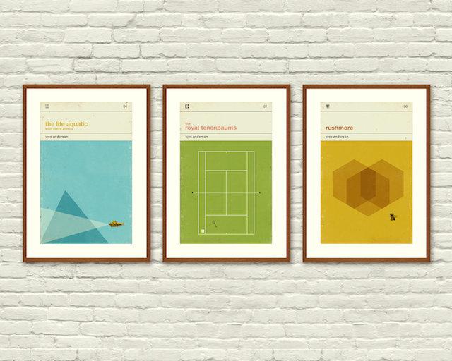 wes-anderson-filmleriyle-retro-ve-minimalist-posterler-artmanik-1