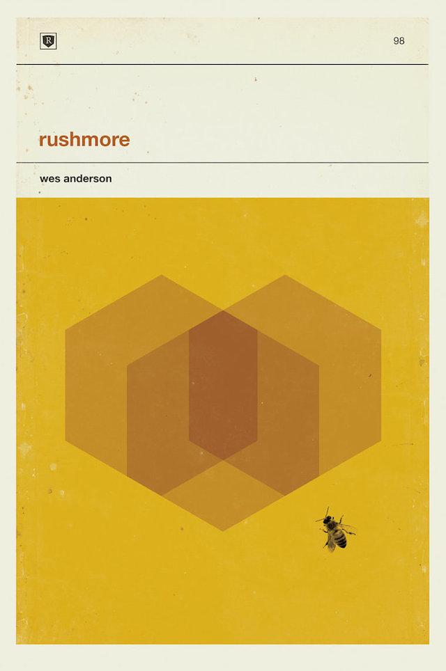 wes-anderson-filmleriyle-retro-ve-minimalist-posterler-artmanik-10