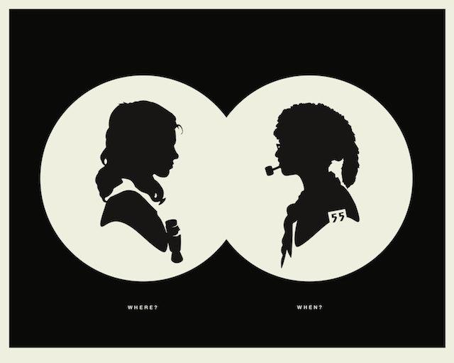 wes-anderson-filmleriyle-retro-ve-minimalist-posterler-artmanik-12