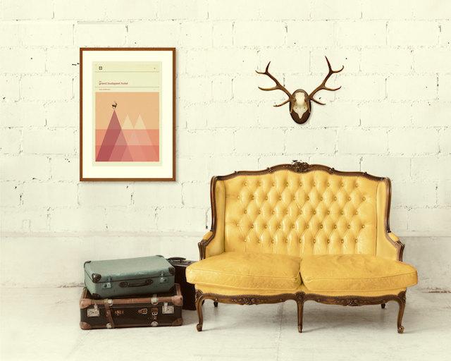 wes-anderson-filmleriyle-retro-ve-minimalist-posterler-artmanik-13