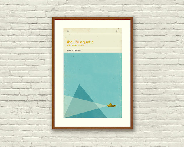 wes-anderson-filmleriyle-retro-ve-minimalist-posterler-artmanik-2