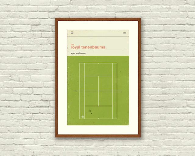 wes-anderson-filmleriyle-retro-ve-minimalist-posterler-artmanik-3