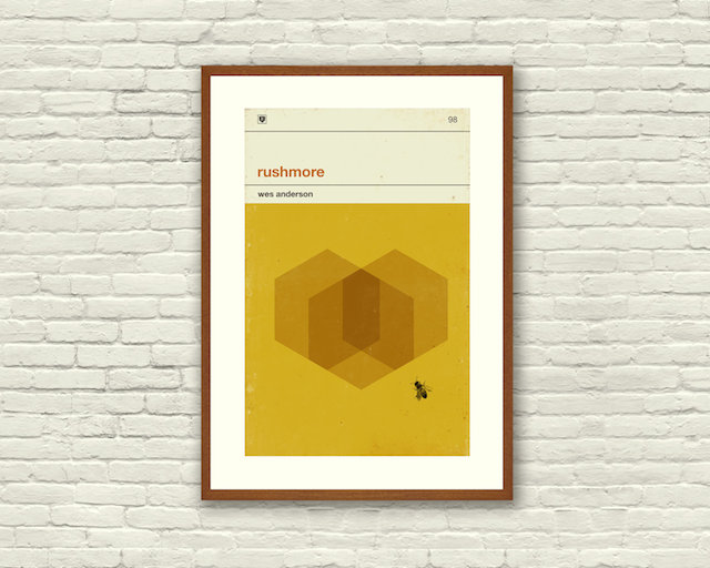 wes-anderson-filmleriyle-retro-ve-minimalist-posterler-artmanik-4