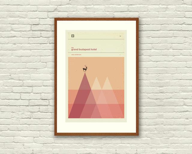 wes-anderson-filmleriyle-retro-ve-minimalist-posterler-artmanik-5