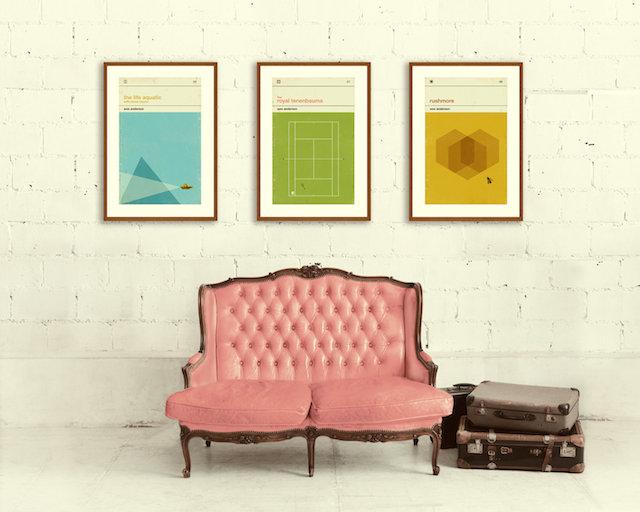 wes-anderson-filmleriyle-retro-ve-minimalist-posterler-artmanik-7