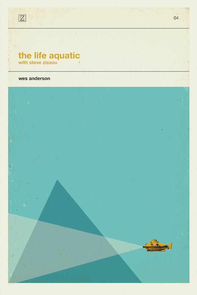 wes-anderson-filmleriyle-retro-ve-minimalist-posterler-artmanik-8