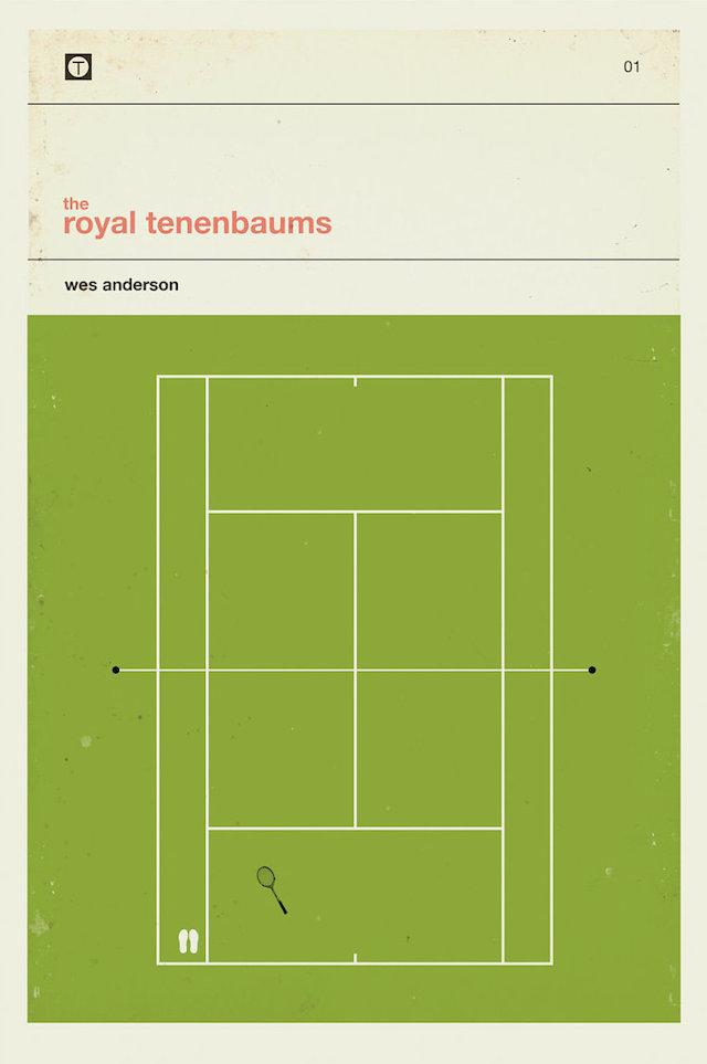 wes-anderson-filmleriyle-retro-ve-minimalist-posterler-artmanik-9