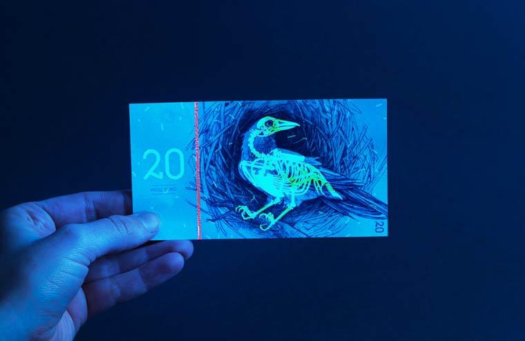 barbara-bernat-ile-euro-banknot-tasarimlari-artmanik-1