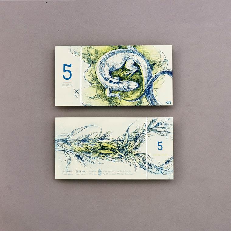 barbara-bernat-ile-euro-banknot-tasarimlari-artmanik-10