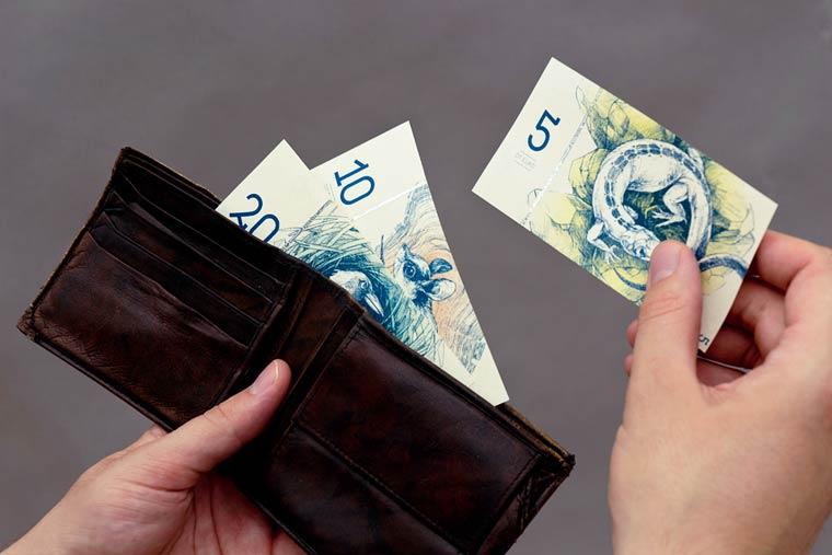 barbara-bernat-ile-euro-banknot-tasarimlari-artmanik-14