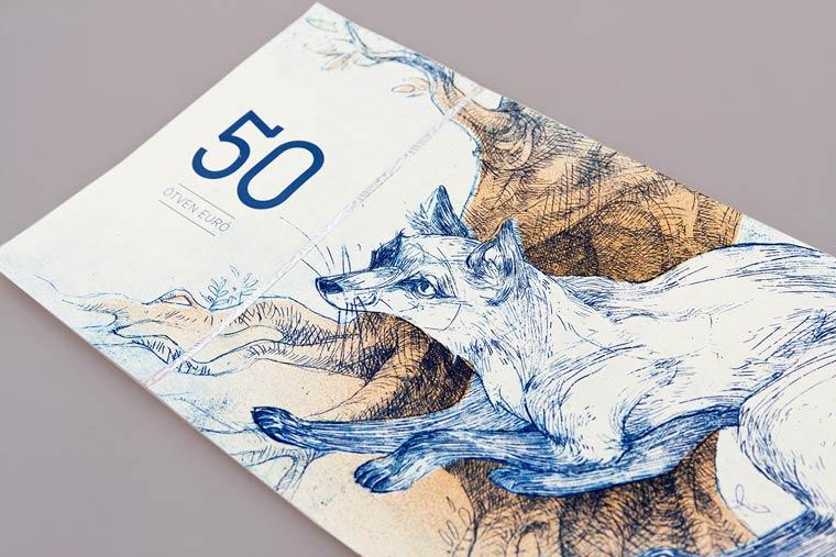 barbara-bernat-ile-euro-banknot-tasarimlari-artmanik-3