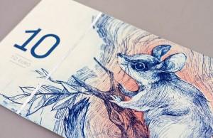 barbara-bernat-ile-euro-banknot-tasarimlari-artmanik-4