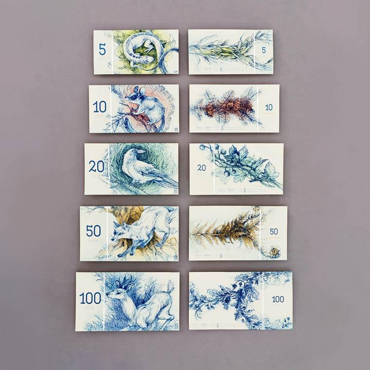 barbara-bernat-ile-euro-banknot-tasarimlari-artmanik-5