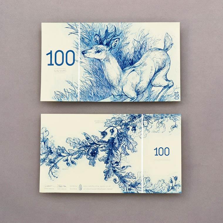 barbara-bernat-ile-euro-banknot-tasarimlari-artmanik-6