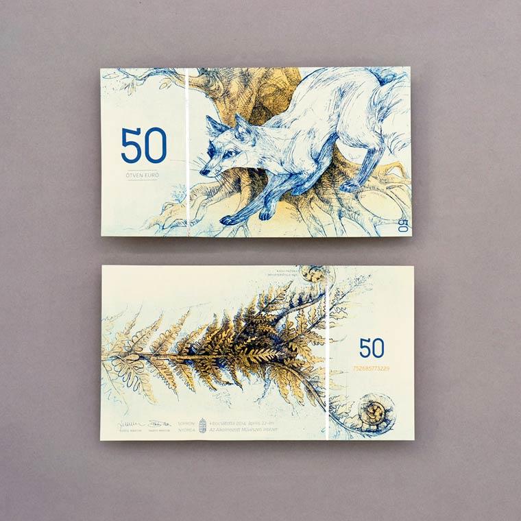 barbara-bernat-ile-euro-banknot-tasarimlari-artmanik-7