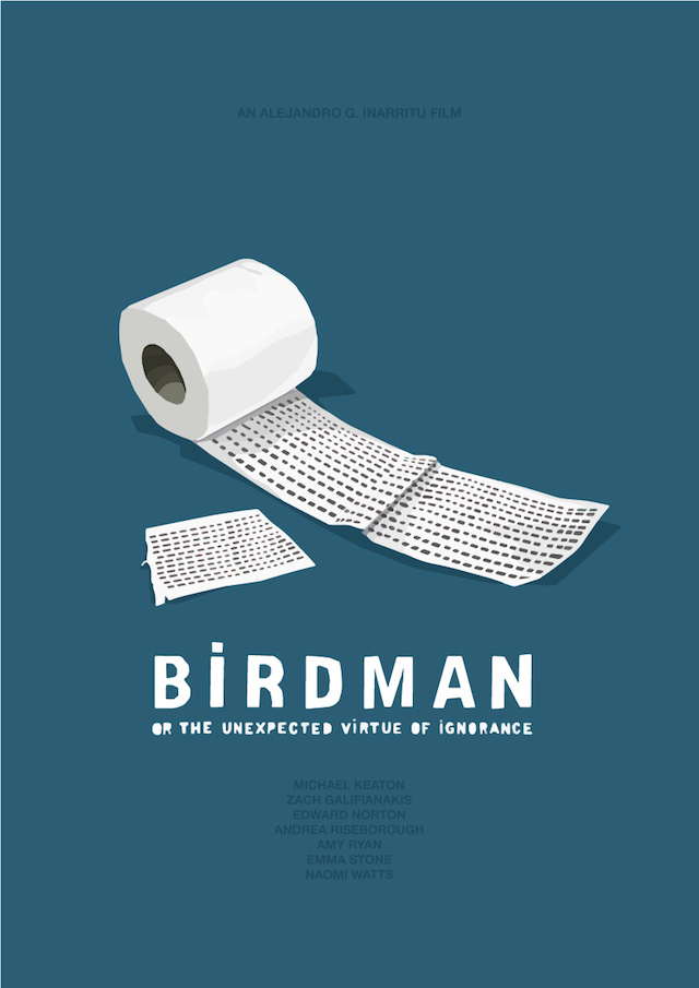 fox-searchlight-ve-birdman-icin-klasikler-toplandi-artmanik-17