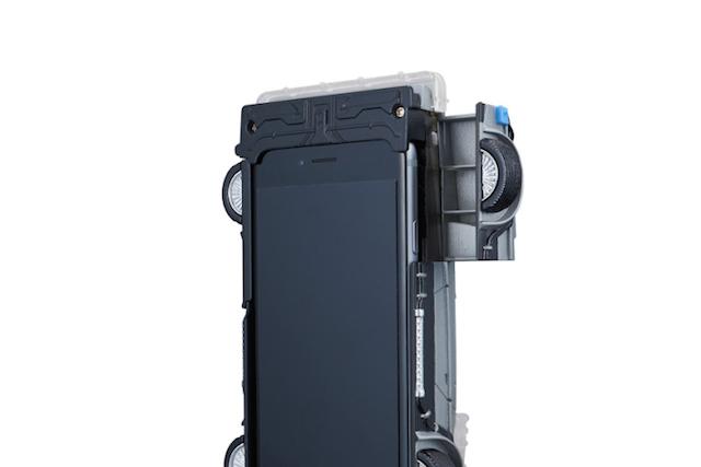 gelecege-donus-delorean-iphone-kilifi-artmanik-3
