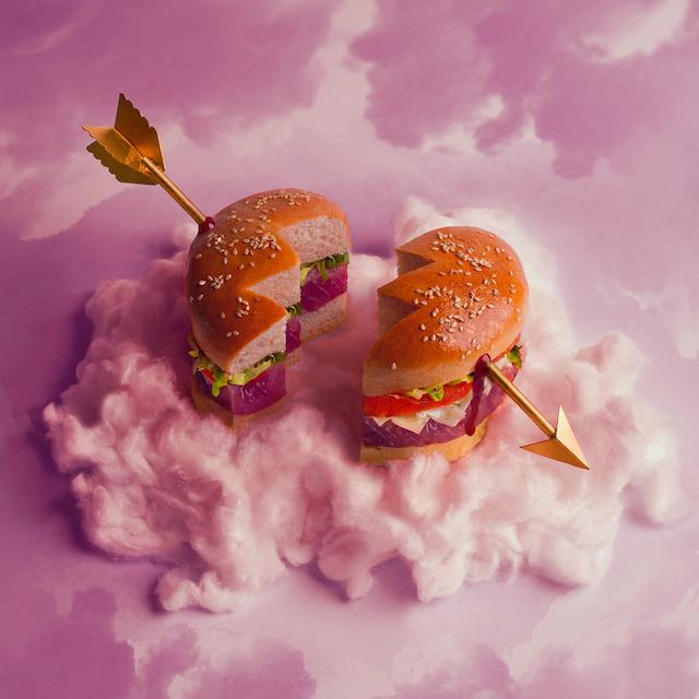 hamburgere-en-siradisi-dokunus-fat-furious-artmanik-1