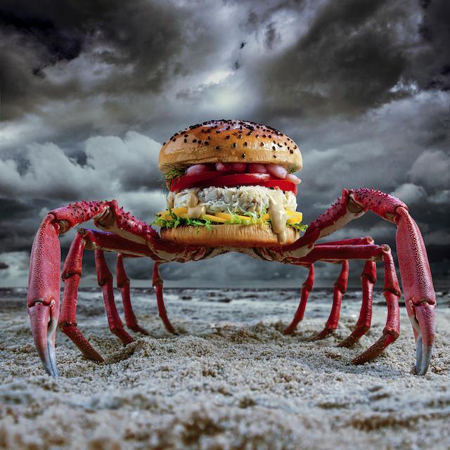 hamburgere-en-siradisi-dokunus-fat-furious-artmanik-10