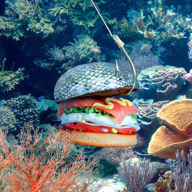 hamburgere-en-siradisi-dokunus-fat-furious-artmanik-11