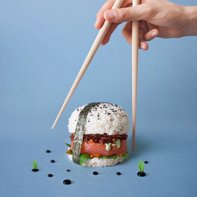 hamburgere-en-siradisi-dokunus-fat-furious-artmanik-12