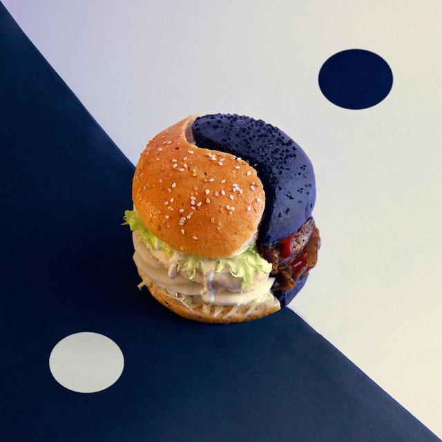 hamburgere-en-siradisi-dokunus-fat-furious-artmanik-13