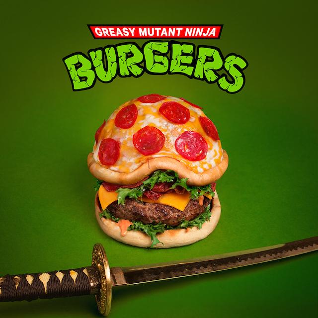 hamburgere-en-siradisi-dokunus-fat-furious-artmanik-15