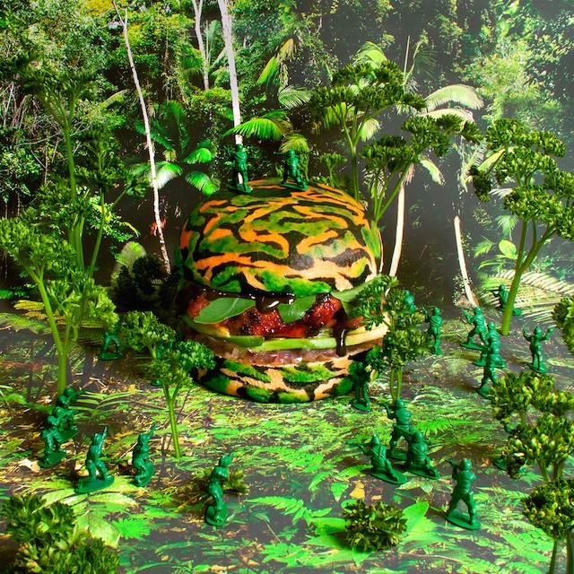 hamburgere-en-siradisi-dokunus-fat-furious-artmanik-16