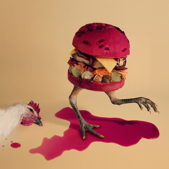 hamburgere-en-siradisi-dokunus-fat-furious-artmanik-17