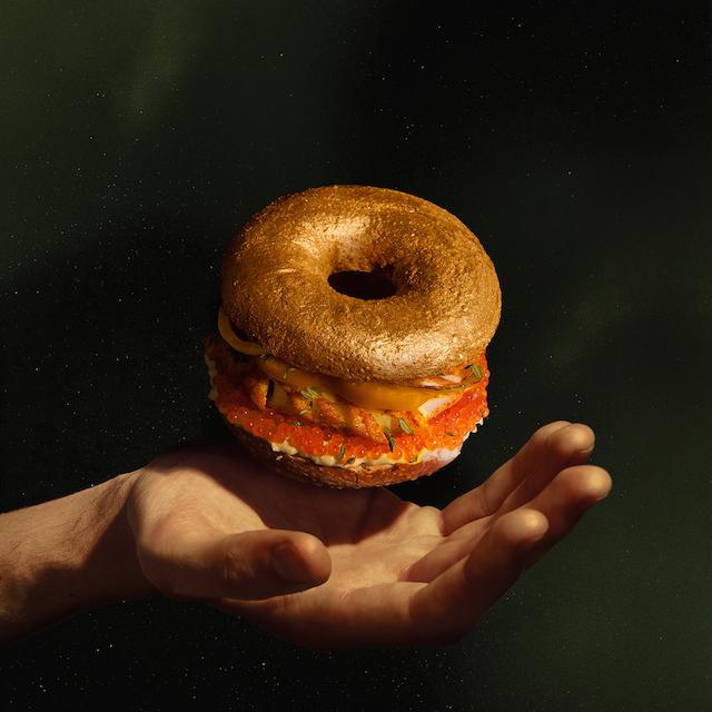 hamburgere-en-siradisi-dokunus-fat-furious-artmanik-18